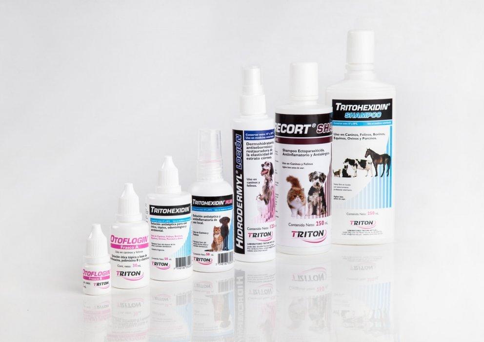 parallax-dermatologicos.jpg