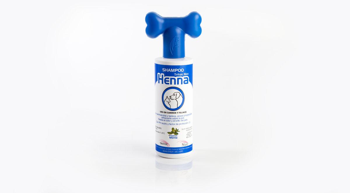 shampoo-henna.jpg